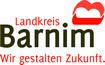 logo_landkreis_barnim