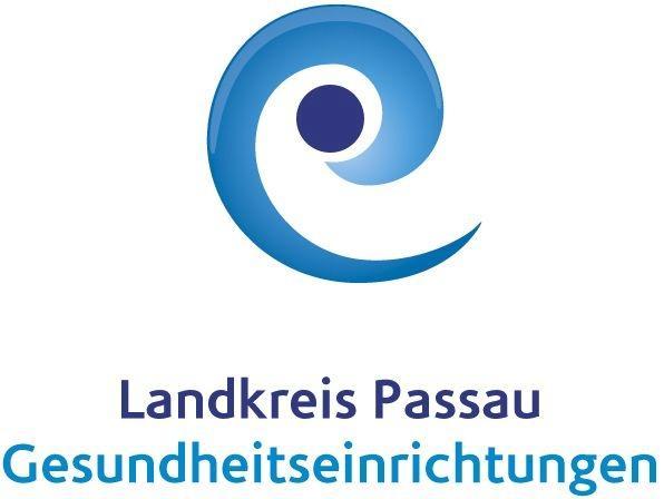 Landkreis Passau Gesundheitseinrichtungen