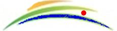 Logo Landschaft