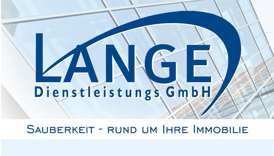 Logo Lange
