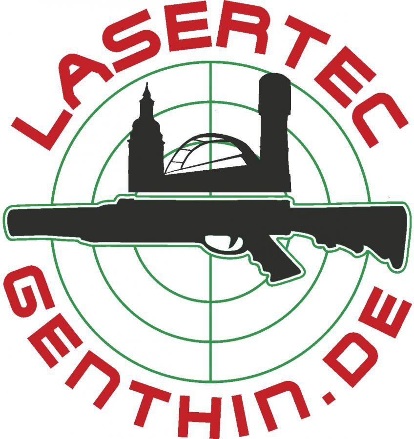 Lasertac Genthin