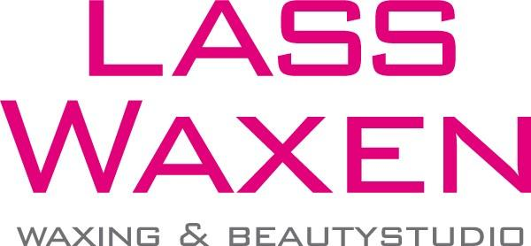 LASS WAXEN -  Waxing & Beautystudio