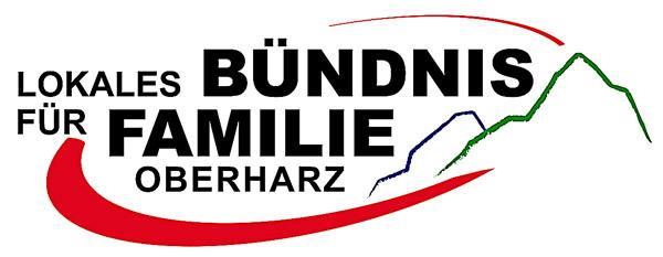 Logo Familienbündnis