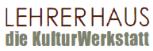 Logo Lehrerhaus