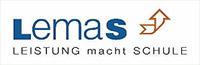 Lemas Logo
