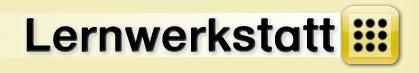 Logo Lernwerkstatt