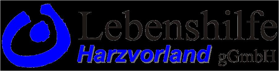 Logo LH Harzvorland