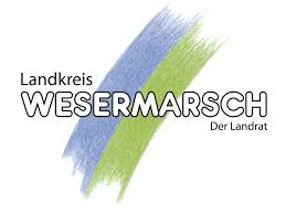Logo_LK_Wesermarsch