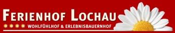 Logo Lochau