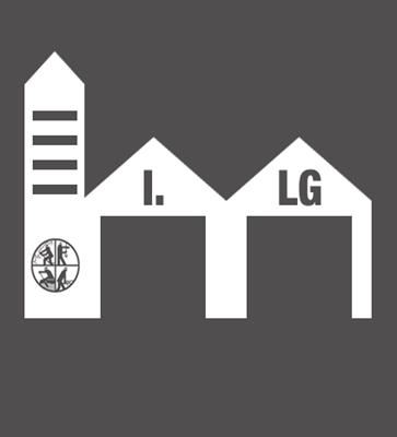 Löschgruppe 1