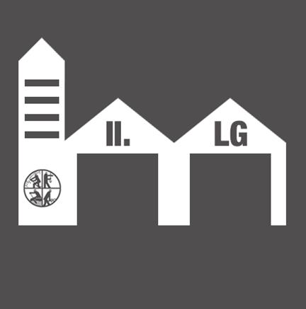Löschgruppe 2