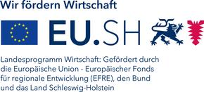 EU SH Logo