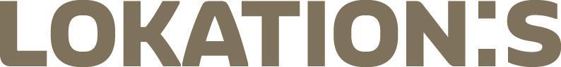Logo_Lokation_S