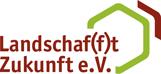 LAG Sächsische Schweiz