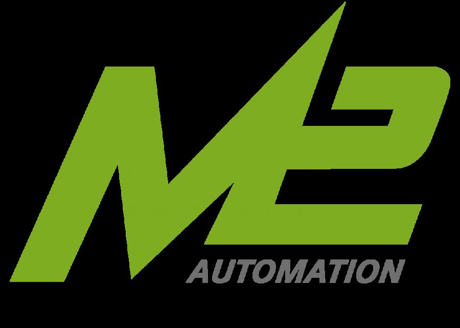 m2-automatics