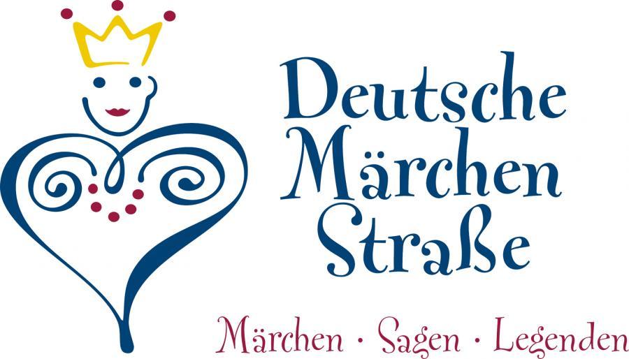 Märchenstraße