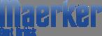 Maerker - Amt Brück