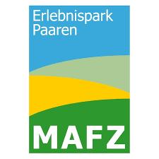 Logo MAFZ