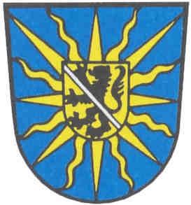 WappenOSEFneu