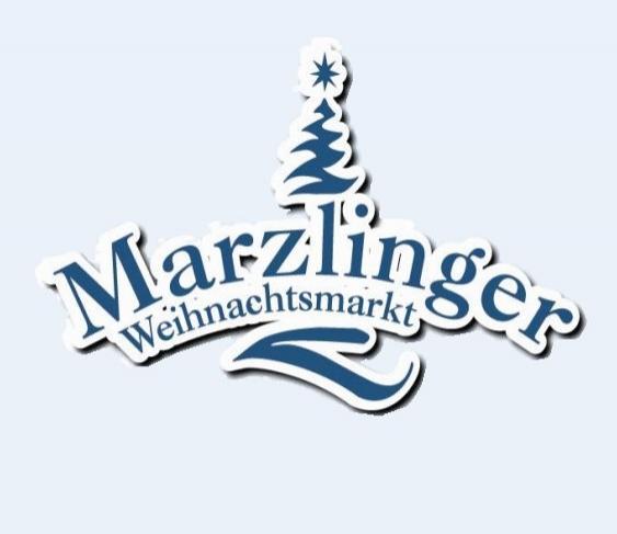 Weihnachtsmarkt Logo