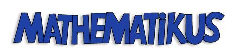 Methematikus