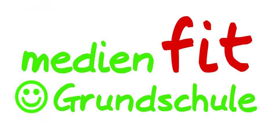 Logo medienfit