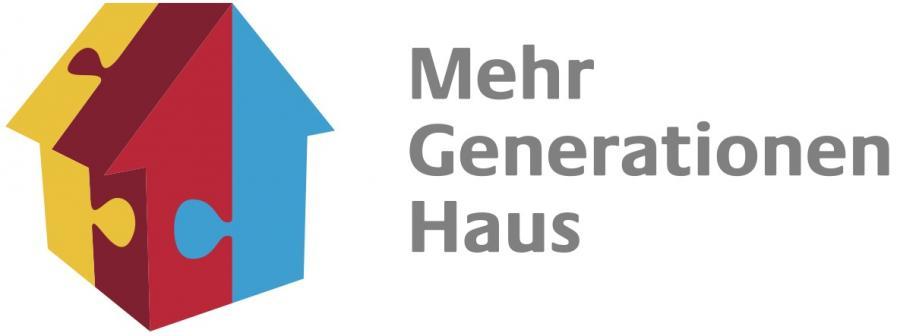 Logo_MGH