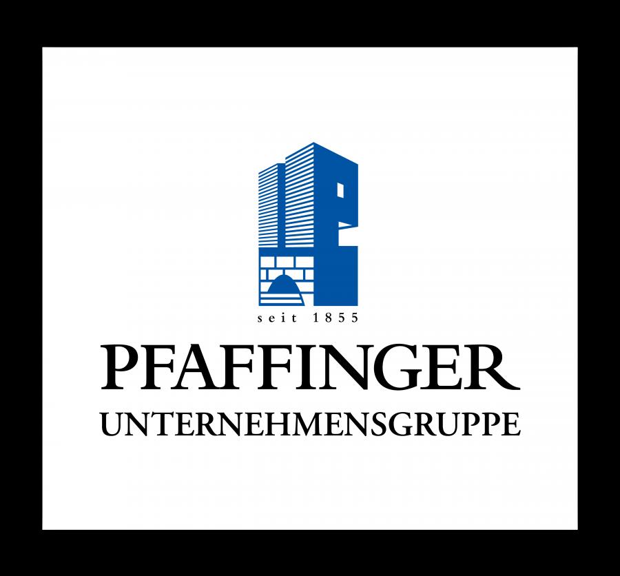 Pfaffinger