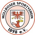 Müllroser Sportverein 1898 e.V.