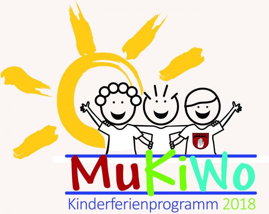 Logo MuKiWo Website