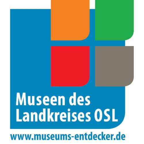Logo Museum OSL_Web_neu