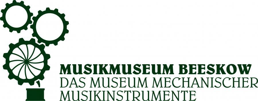 Logo Musikmuseum