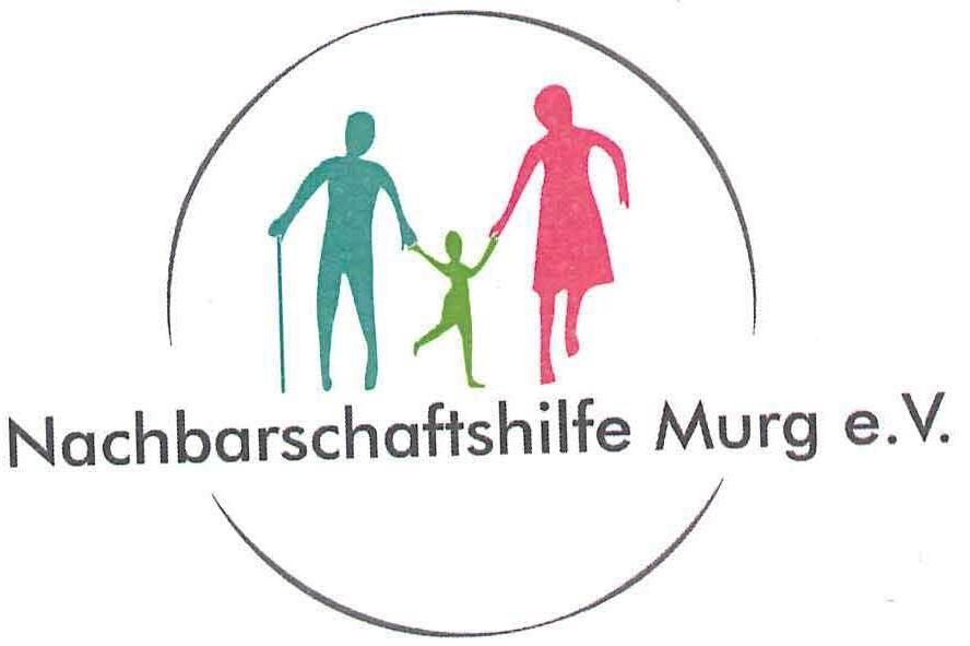 Nachbarschaftshilfe Murg