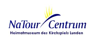 Logo NaTourCentrum