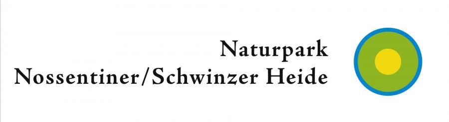 Naturpark Nossentiner / Schwinzer Heide