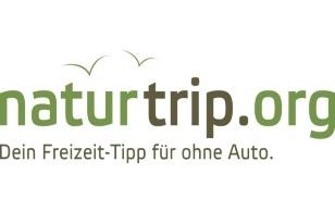naturtrip.og-Logo
