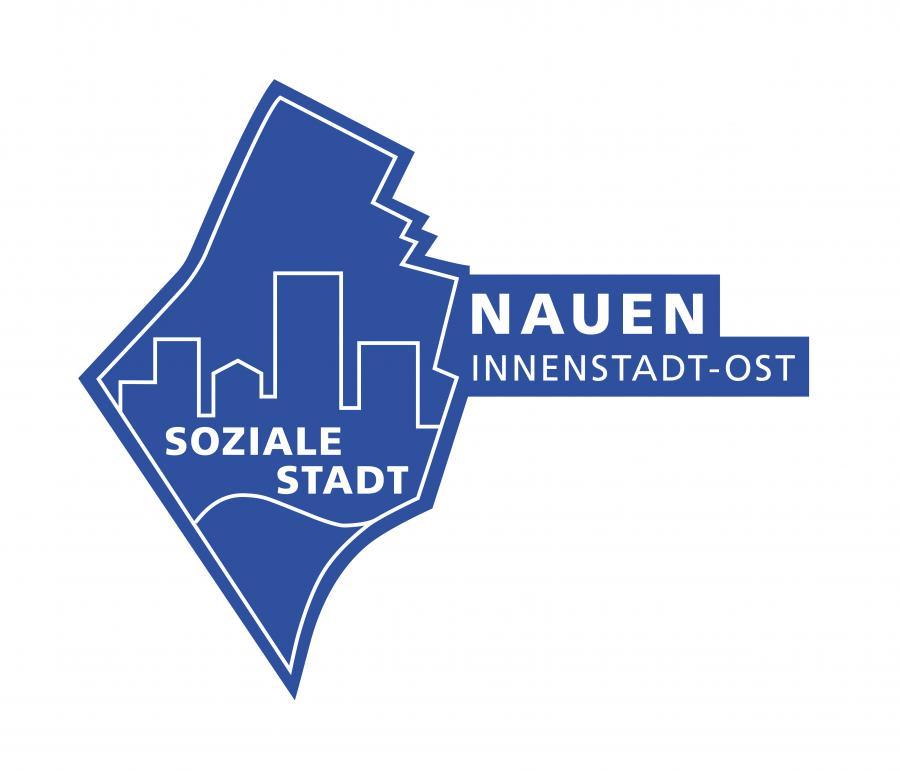 QM Nauen