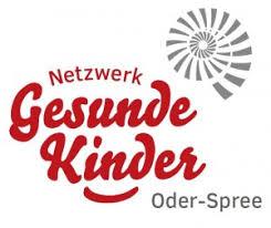 Logo Netzwerk ges Ki LOS