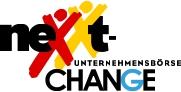 Logo nexxt-chance