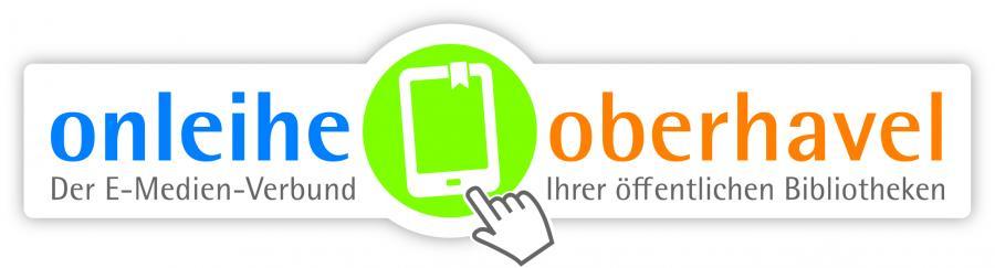 Logo_Onleihe_OHV