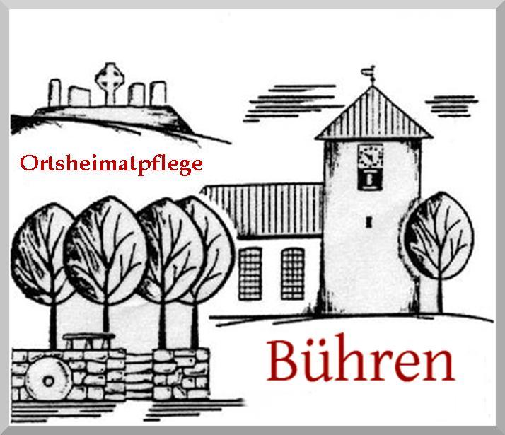 Logo Ortsheimatpflege
