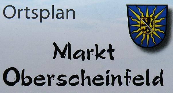 Logo Ortsplan