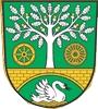 logo_panketal
