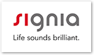 Logo Partner1