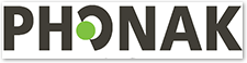 Logo Partner 2