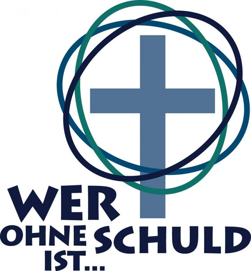 Logo Passionsspiele
