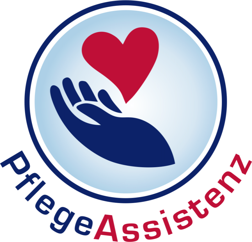 PflegeAssistenz aus Polen