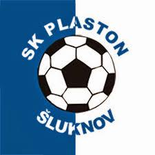 Plaston