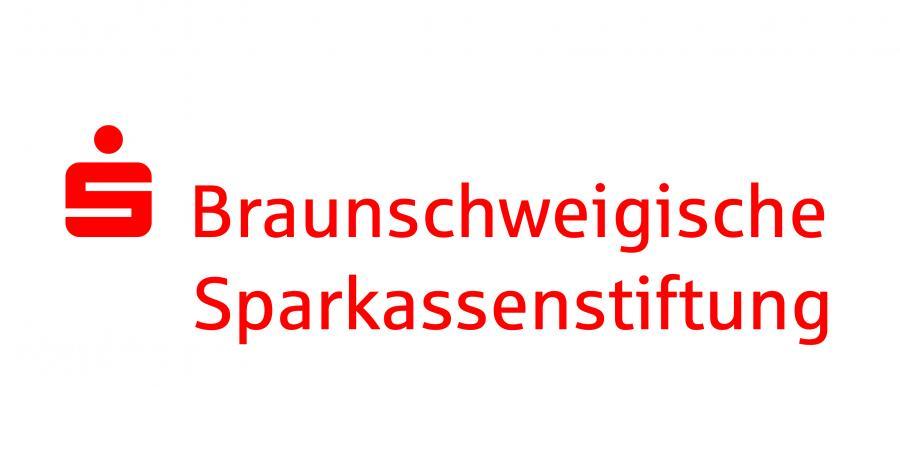 Sparkassenstiftung Logo