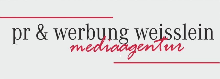 Mediaagentur Weisslein